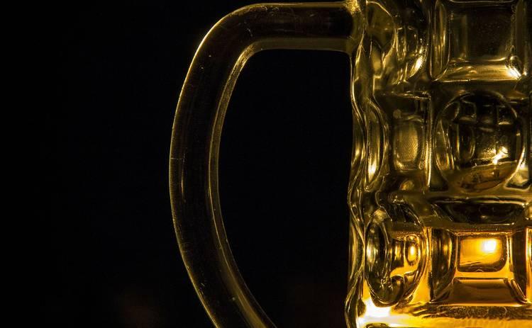 Врачи выяснили, сколько пива полезно пить в день