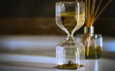 Загадочные вопросы о времени, о которых люди спорят десятилетиями