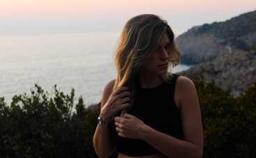 Посеченные кончики волос: устраняем проблему с советами трихолога
