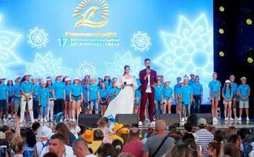 Черноморские Игры-2021: подробности предстоящего детского фестиваля