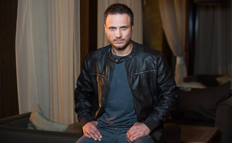 Плут: актер сериала Андрей Клименков разбил голову