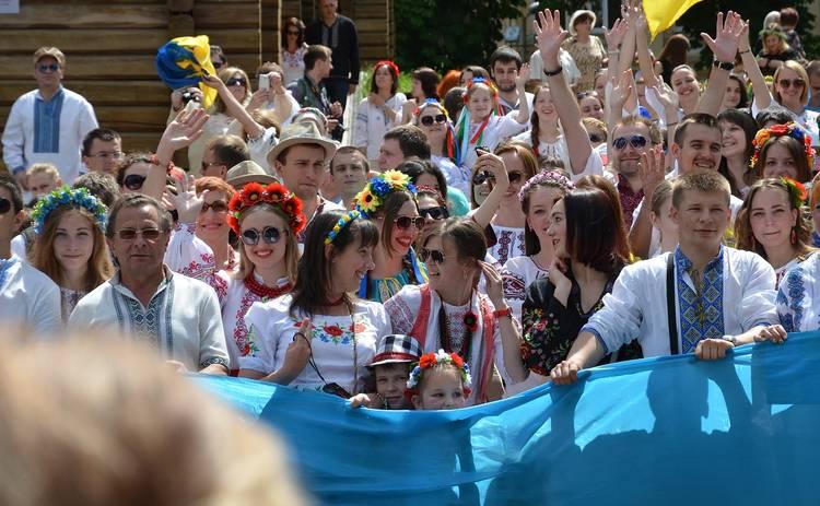 Длинные выходные на День независимости Украины 2021: когда будем отдыхать и отрабатывать