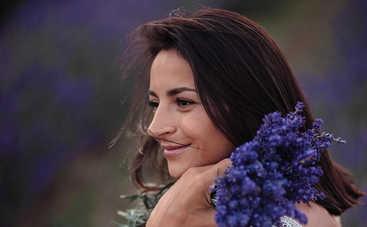 Илона Гвоздева публично призналась мужу в любви в честь годовщины их свадьбы