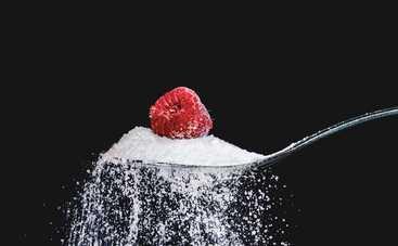 ТОП-5 продуктов со скрытым сахаром, которые мешают нам похудеть