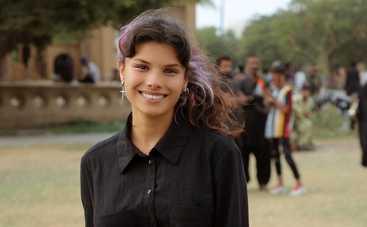 Орел и Решка. Земляне: Michelle Andrade попробовала, каково это – быть богачкой в Доминикане