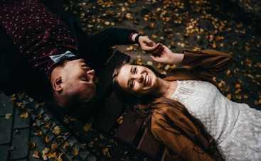 Зовсім не боляче: Соліст гурту Фіолет – відверто про закінчення стосунків