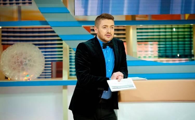 Говорит Украина: Дом за миллион имел – жизнь за него отдал? (эфир от 19.08.2021)
