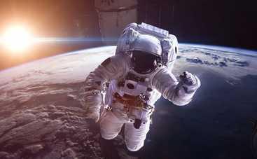 Затерянный мир: Украинский космос  — смотреть выпуск онлайн от 23.08.2021