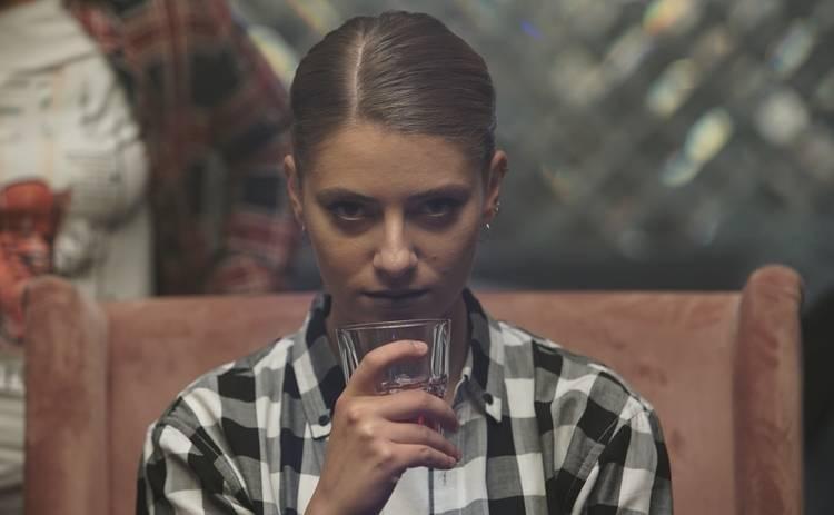 Заряженные 2 сезон: смотреть онлайн 9 серию от 20.08.2021