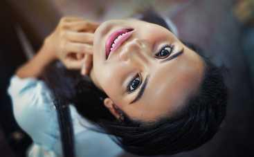 Врачи рассказали о косметике с канцерогенами: ни в коем случае не используйте