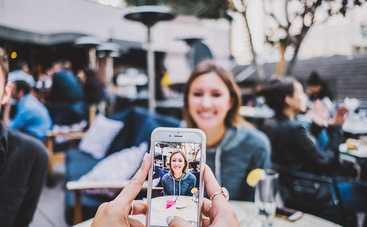 ТОП-5 советов, как защитить смартфон от взлома и хищения данных
