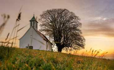 Поздравления с Ореховым спасом 2021 в стихах и прозе