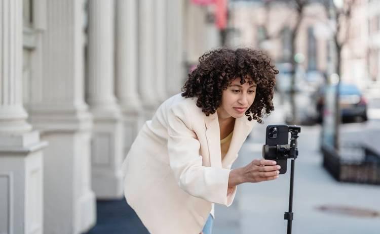 Як стати блогером?