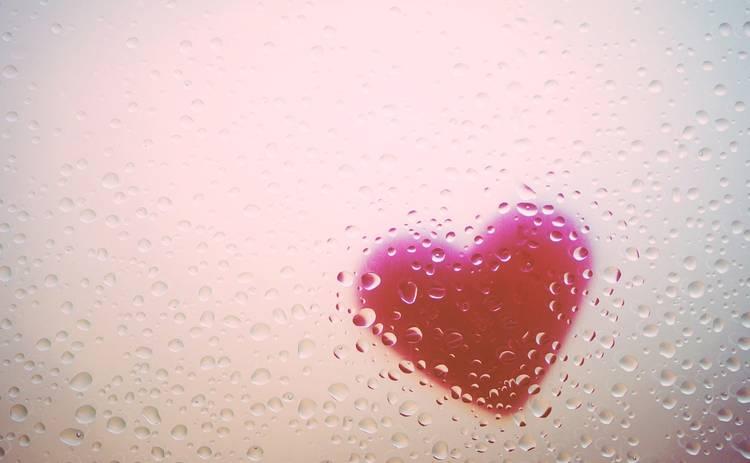 Ученые: даже незначительная доза алкоголя может нарушить ритм сердца