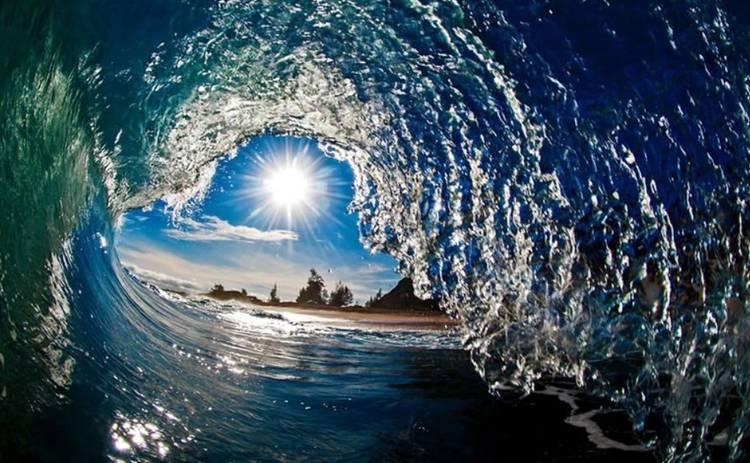 Затерянный мир: Поединок с океаном: непокоренные  — смотреть выпуск онлайн от 01.09.2021
