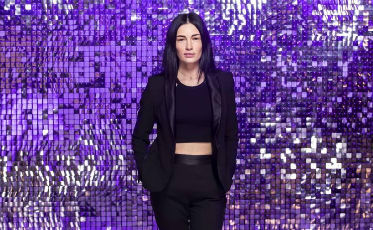 Анастасия Приходько призналась в чувствах популярному блогеру