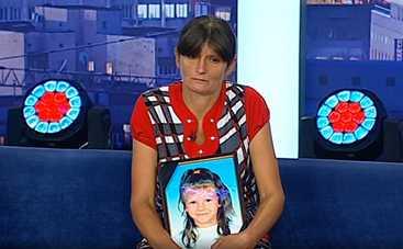 Стосується кожного: Кто виноват в смерти 7-летней Марии Борисовой – новые шокирующие подробности
