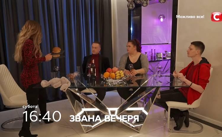 Аманда Байнс снова употребляет наркотики - tv.ua