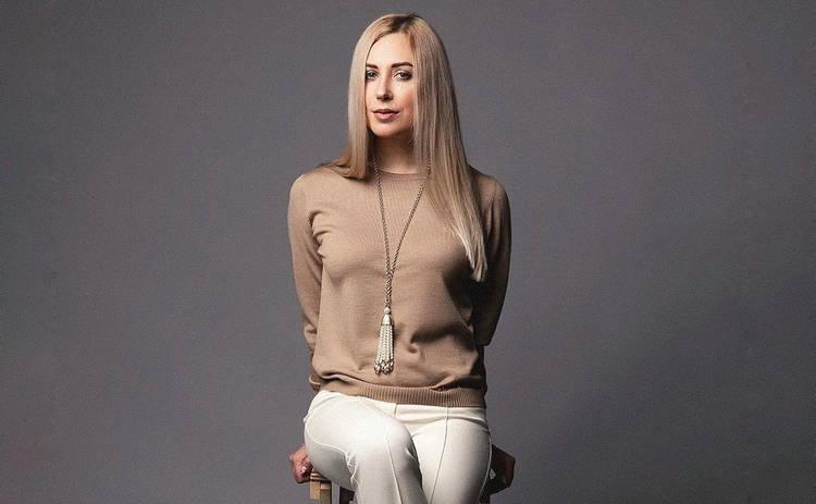 Тоня Матвиенко призналась, что не может принять свой возраст