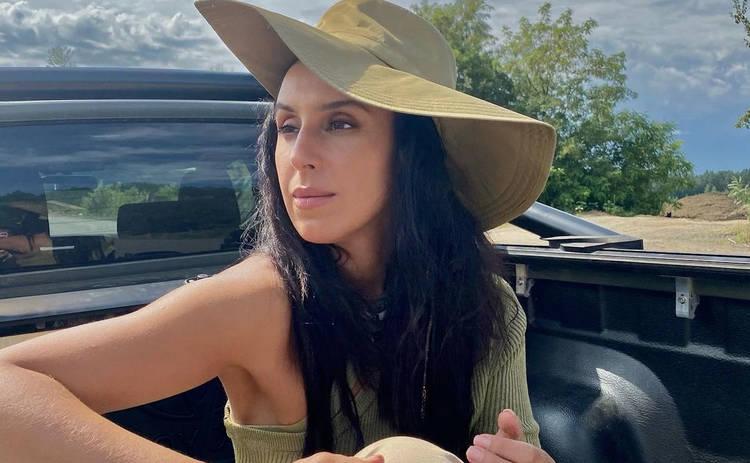 Экс-продюсер Джамалы обвинил ее в невыполнении обязательств: Это непрофессионально