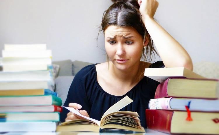 3 помощника нервной системы: как пережить стресс без последствий