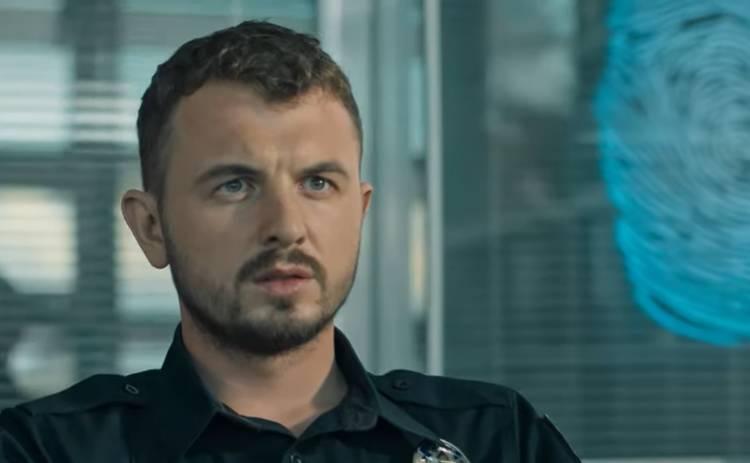 Бурштинові копи: официальный трейлер и постер главной украинской комедии сезона