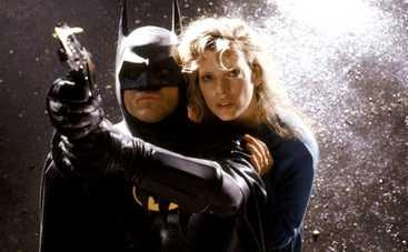 """Субботний вечер в компании супергероя: """"Бэтмен"""" – великая киноистория"""
