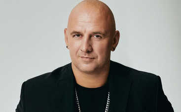 Потап впервые признался, что он был инициатором развода с Ириной Горовой