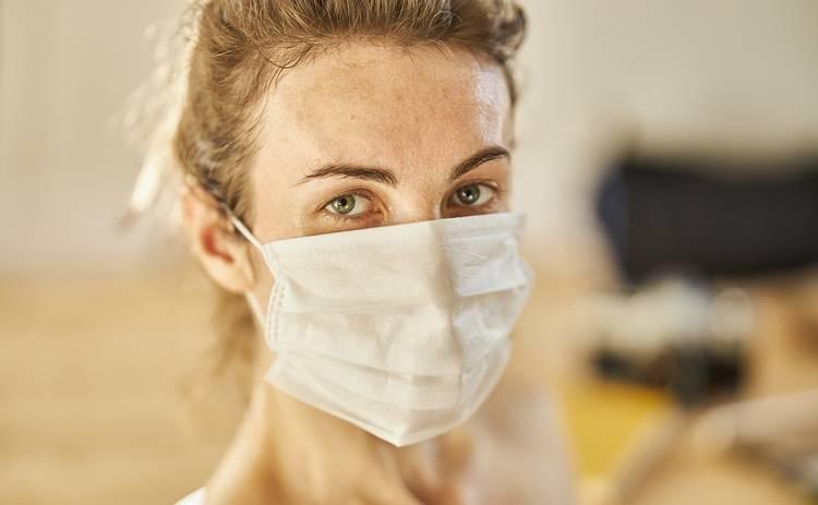 В Украине разрабатывают привилегии для вакцинированных от COVID