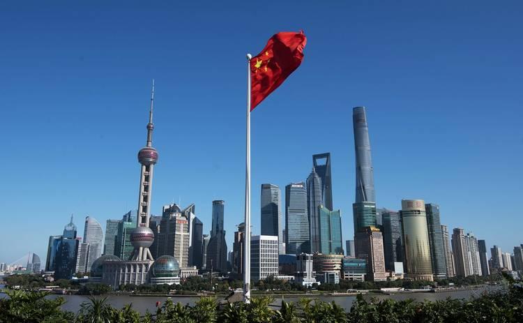 Затерянный мир: Весь мир — Китай — смотреть выпуск онлайн от 13.09.2021
