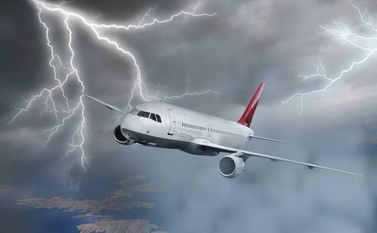 Затерянный мир: Мистический рейс — смотреть выпуск онлайн от 16.09.2021