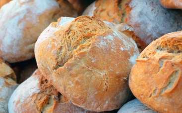 Главные мифы о хлебе, в которые не стоит верить