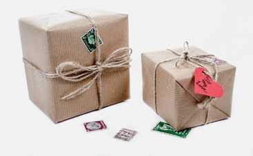 Как добиться компенсации за испорченную посылку по почте – ответ юриста