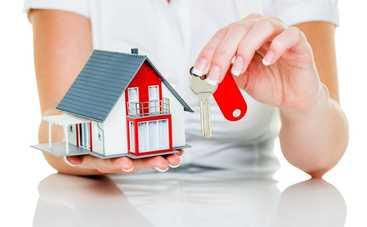 Срочная продажа или кредит под залог недвижимости? Что выбрать?