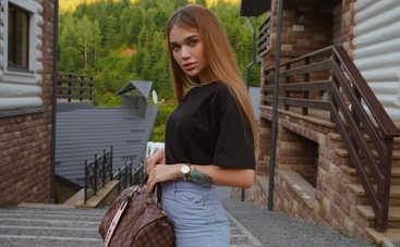 Блогер-миллионник Саша Пустовит открыто заявила о муже-абьюзере: Хочет забрать у меня детей