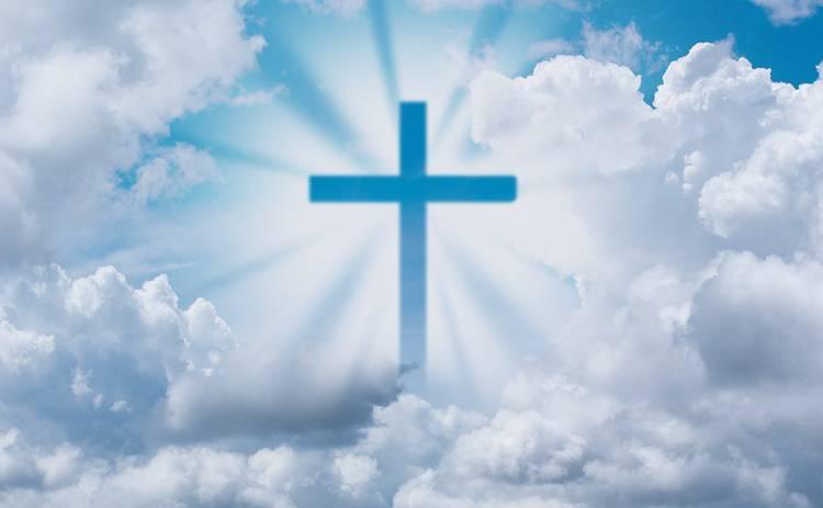 Рождество Пресвятой Богородицы 2021: дата, традиции и запреты