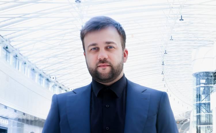 Алексей Душка оказался в