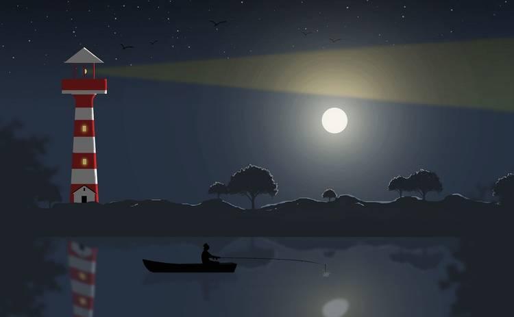 Лунный гороскоп на 26 сентября 2021 года для всех знаков Зодиака