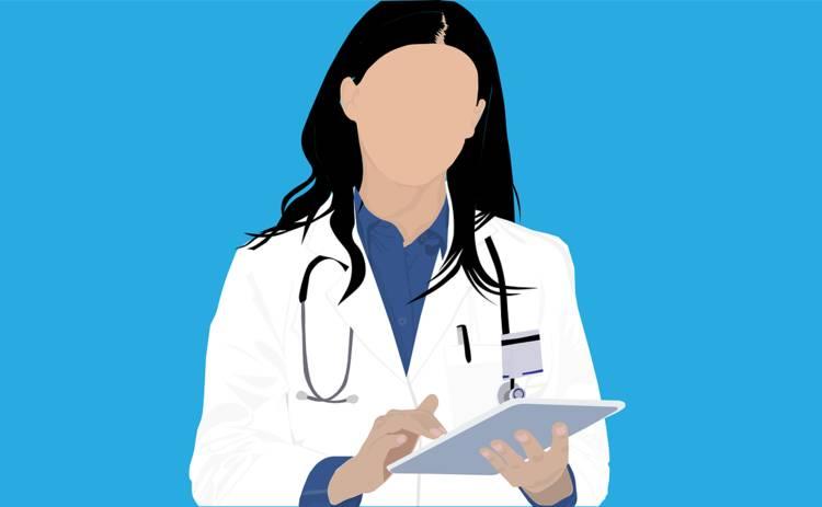 5 вещей, которые нельзя скрывать от своего врача