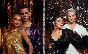 Танці з зірками-2021: кто покинул шоу в 4 выпуске от 26.09.2021