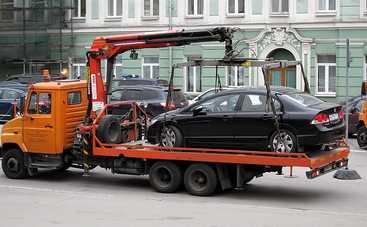 Как припарковать машину, не заплатив за парковку, и чтобы авто не эвакуировали