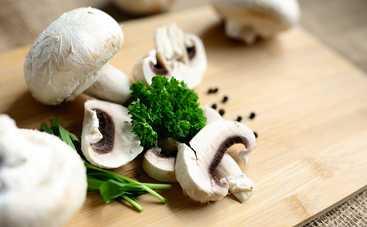 Как понять, что вы отравились грибами: симптомы, первая помощь