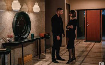 Любовь без тормозов - стала известна дата премьеры сериала с Антоном Батыревым и Лянкой Грыу