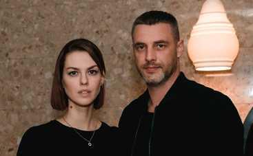 Любовь без тормозов: 5 причин посмотреть остросюжетную мелодраму с Антоном Батыревым и Лянкой Грыу