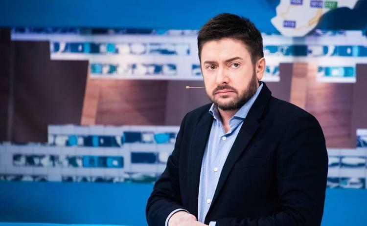 Говорит Украина: Мой сын – беременный? (эфир от 06.10.2021)