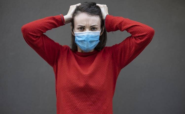 Врач рассказал, кому нужна обязательная прививка от гриппа