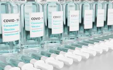 Принудительная вакцинация от COVID-19 в Украине: почему не стоит паниковать