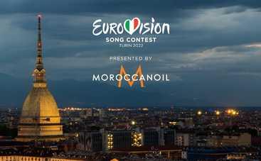 Евровидение-2022: названы дата и место проведения конкурса