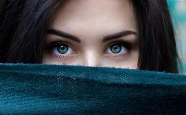 ТОП-3 глазных симптома диабета