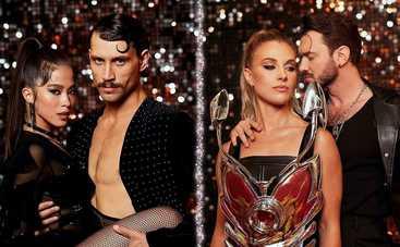 Танці з зірками-2021: кто покинул шоу в 6 выпуске от 10.10.2021